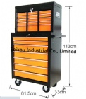 toolbox cabinet
